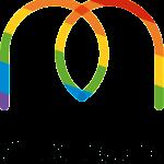 rainbow-logo-2019