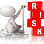 risk-clipart-risk-assessment-clipart-1